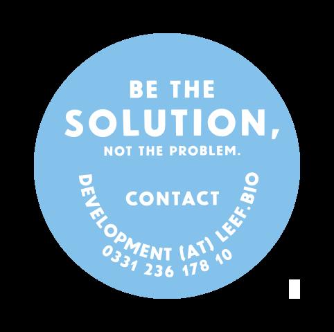 kontakt-button
