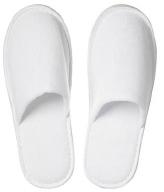 slipper_test