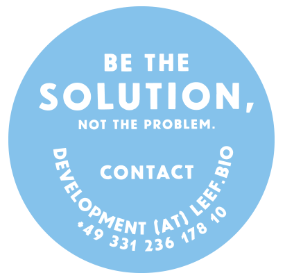be_the_solution_not_the_problem